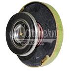 RW0021-70 Radiator Cap - 10 Lb (PSI) Fits 3/4 Inch Deep Neck (Metal Cap)