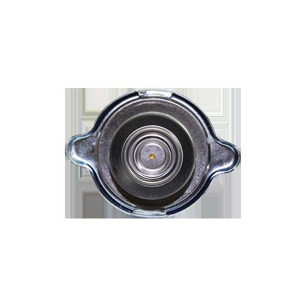 Northern Radiator Radiator Cap 7 Lb Psi Fits 3 4