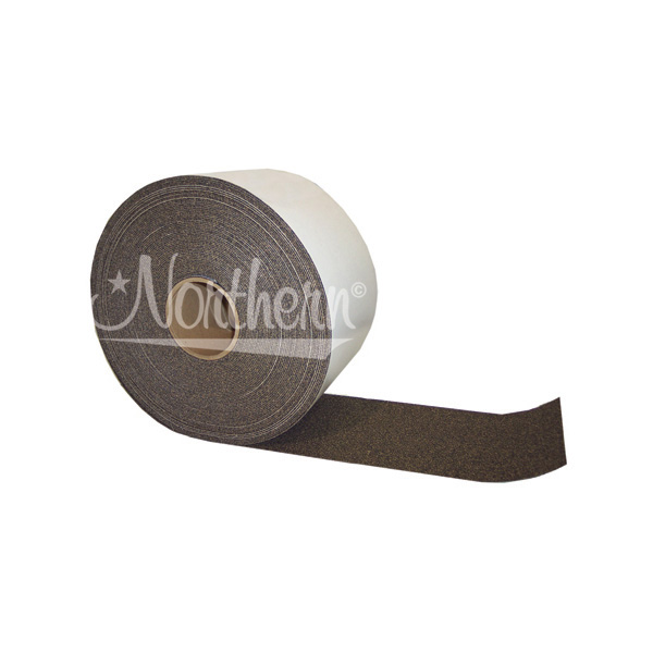 RW0022-1 Multi-Purpose Gasket Tape - 6 Inch x 100 Ft Roll