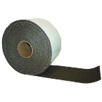RW0022 Multi-Purpose Gasket Tape - 6 Inch x 10 Ft Roll