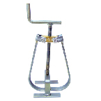 RW0051 Sure Grip Shoulder Clamp