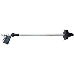 RW0054-5 24 Inch Hydro Flush Gun