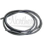 RW0083-1 Replacement Metallic Hose For Rw0083 Sprayer Set - 72 Inch Length
