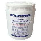 RW0111-12 Lead Free Tinning Powder-12 Lb. Pail