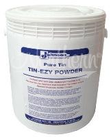 RW0111-3 Lead Free Tinning Powder-3 Lb. Pail