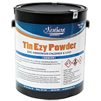 RW0113-1 Northern Tin Ezy Powder - 15 Lb.