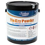 RW0113-1 Northern Tin Ezy Powder - 15 Lb.