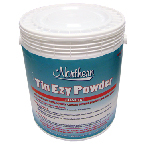 RW0113-2 Northern Tin Ezy Powder-4 Lb