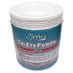 RW0113-2 Northern Tin Ezy Powder-4 Lb