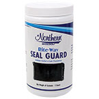 RW0114-1 Seal Guard Powder Radiator Sealer- 1 Qt
