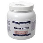RW0118-1 Tin Whiz  Tinning Paste - 1 Quart