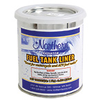 RW0125-3 Northern Fuel Tank Liner (Pint)