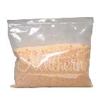 RW0131-12 Master Powder Neutralizer - Case Of 12 Bags