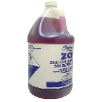RW0136-15 Zinc Chloride Free Flux - 15 Gallon Drum