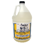 RW0139-1 Superior Liquid Flux  - 1 Gallon
