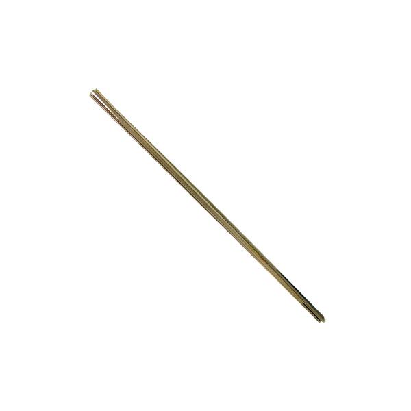 RW0155 5% Silver Phoson Rod - Sold Per Lb