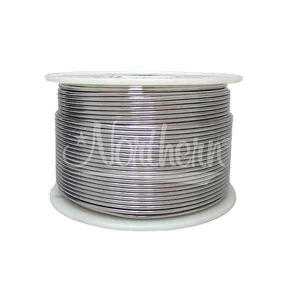 RW0172-9 .148 Heavy Wire Solid Core 40/60 Solder