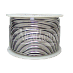 RW0172-9 .148 Heavy Wire Solid Core 40/60 Solder