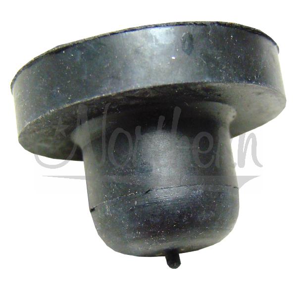 RW0178-37 Chrysler Radiator Grommet- Oe# 04266396 - 10 Pk