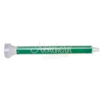 RW0441 Mixing Nozzle For 5 oz & 7 oz Adhesive