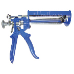 RW0443 Northern 5 Oz Epoxy Gun