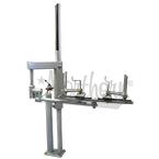 RW0560 Northern Radiator Lift - 250 Lb Lift Capacity