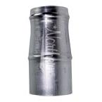 Z17629 Step Up/Down Aluminum Hose 1 5/16 - 1 1/2