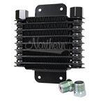 Z18050 Power Steering Cooler - 6 x 4 1/2 x 1 1/4