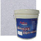 Z33111 Northern Glass Beads Medium Ae - 2 Gallon