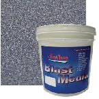 Z33136 Northern Aluminum Oxide Medium 80 -  2 Gallon
