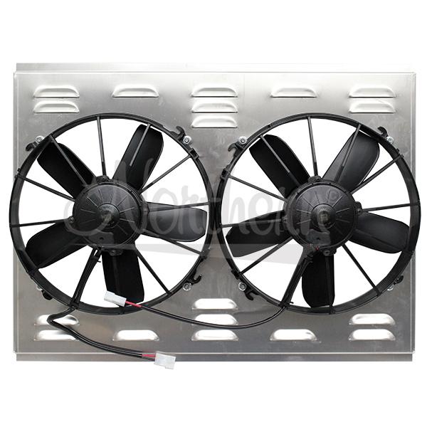 Z Lg on Electric Fan Relay Wiring