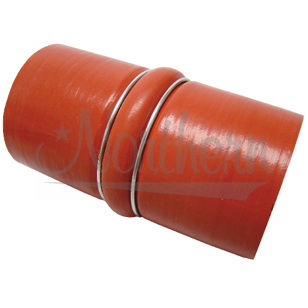 Z71074 3 Dia  x 6 Length Silicone Charge Air Cooler Hose