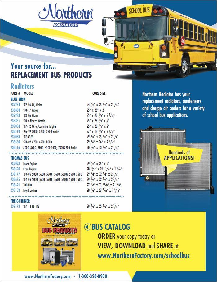 schoolbus2018